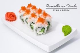 Квалити стерлитамак доставка суши меню