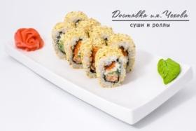 Суши барнаул акции на сеты бесплатная доставка