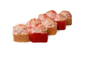Доставка суши приморский