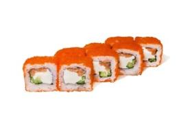 Рейтинг доставки суши спб 2018