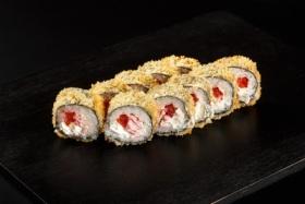 Хочу суши доставка
