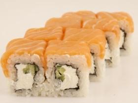 Доставка еды калуга круглосуточно суши