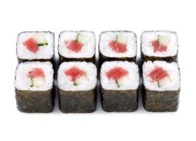 Доставка суши отзывы
