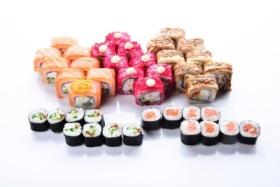 Доставка суши армавир