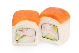 Заказать суши в калуге с доставкой