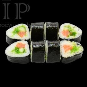 Заказать суши в кургане бесплатная доставка