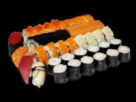 Доставка суши недорого пермь