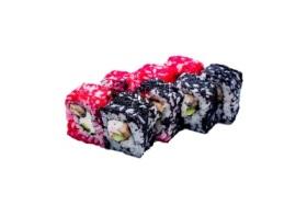 Самурай суши в алматы доставка бесплатно