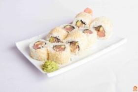 Гиндза дзержинск доставка суши официальный сайт
