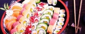 Сакура доставка суши санкт петербург