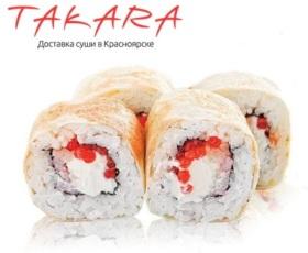 Сушимания уфа доставка суши официальный сайт