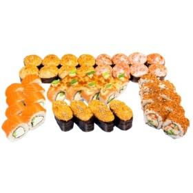 Своя компания уфа доставка суши официальный сайт