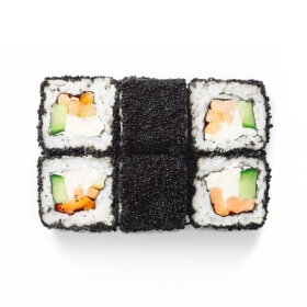 Суши химки доставка 24 часа
