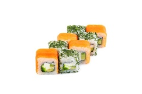 Заказать суши на дом петрозаводск бесплатная доставка