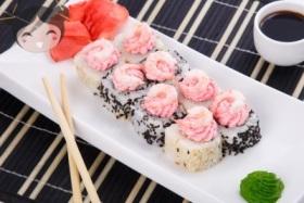 2 берега уфа доставка суши официальный