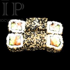 Пикник доставка суши абакан официальный сайт