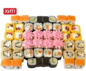 Суши улан удэ официальный сайт доставка