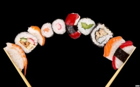 Рейтинг доставки суши уфа