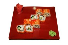 Кушай суши иркутск официальный сайт доставка