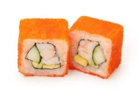 Фудзияма уфа доставка суши официальный сайт меню