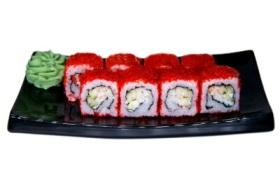 Фарфор уфа доставка суши официальный сайт меню